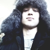 Kamil, 18, г.Казань