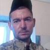 Дмитрий, 30, г.Николаев