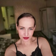 Людмила 40 Воркута