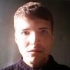 Владимир, 28, г.Тихорецк