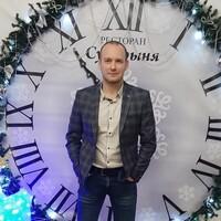 Виктор, 37 лет, Дева, Астрахань