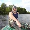 Владимир Аванесянц, 43, г.Электроугли