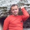 oleksandr, 40, г.Жмеринка