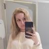 Olga, 26, г.Пермь