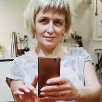 Вера, 50 лет, Рыбы, Санкт-Петербург