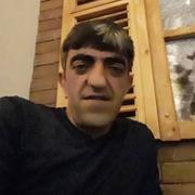 Ладик, 39, г.Свободный
