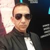Димитър, 49, г.Бракнел