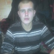 Сергей, 23, г.Льгов