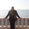 Роман, 35, г.Восточный