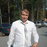 Евгений, 30, г.Сосновоборск (Красноярский край)