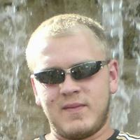 игорь, 33 года, Водолей, Краснозаводск