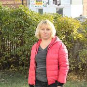 Ольга 43 Новосибирск