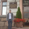 Александр, 34, г.Бородино