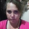 Надя Мотиенко, 37, г.Астрахань