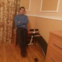 карим, 39 лет, Козерог, Санкт-Петербург