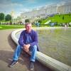 Сергей, 50, г.Гатчина