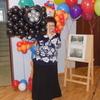 Татьяна, 63, г.Адлер