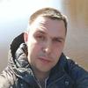 Саша, 36, г.Шлиссельбург