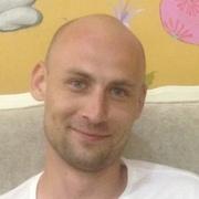 Михаил, 30, г.Волгодонск