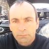 Тимофей, 40, г.Атырау