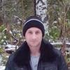 Dmitriy, 40, New Urengoy