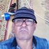 борис, 53, г.Карачаевск