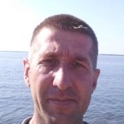 Виктор Патрикеев, 36, г.Агрыз