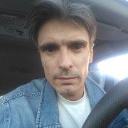 Макс, 40, г.Звенигород