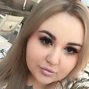 Елена, 21, г.Выборг
