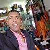 Gregory, 20, г.Рио-де-Жанейро