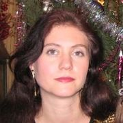 Ирина 39 Каменское