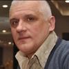 ALEX, 50, г.Каменское