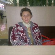 Светлана, 46, г.Кувандык