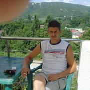 митя, 43, г.Приволжск