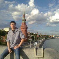 алекс, 30 лет, Стрелец, Ташкент