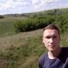 Ден, 29, г.Киев