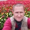 Пётр, 46, г.Балашиха