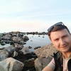 CEРЁГА, 39, г.Бердянск