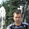 Mihail, 41, Smarhon