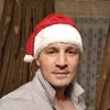 Сергей, 40, г.Северск