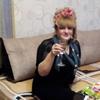 Юля, 51, г.Санкт-Петербург