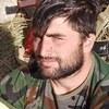 Hakob, 22, г.Ереван