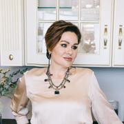 Анастасия QUEEN 39 лет (Рыбы) Пермь