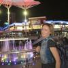 Natalia, 34, г.Брест