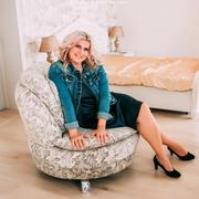 Ольга, 43, г.Арзамас