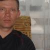 Сергей, 49, г.Воротынец