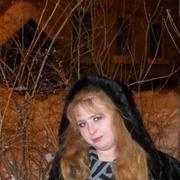 татьяна 42 Нижний Новгород