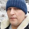 Александр, 35, г.Лосино-Петровский
