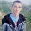 Андрей, 25, г.Купянск