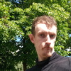 Алексей, 25, г.Рязань